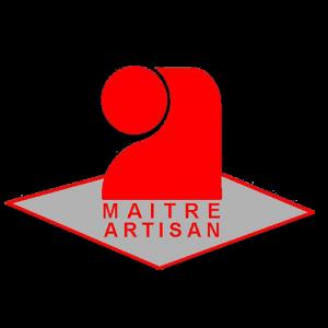logo_maitre_artisan
