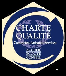 logo_qualite